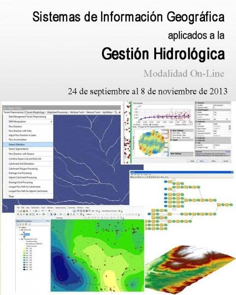 SIG Aplicado a la Gestión Hidrológica (On Line) 2_Página_1