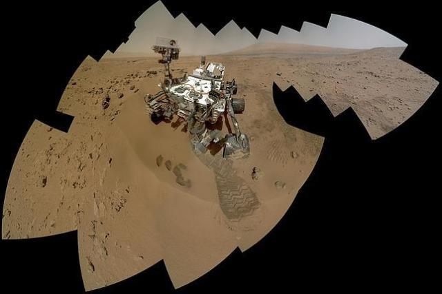 curiosity1HR--644x430