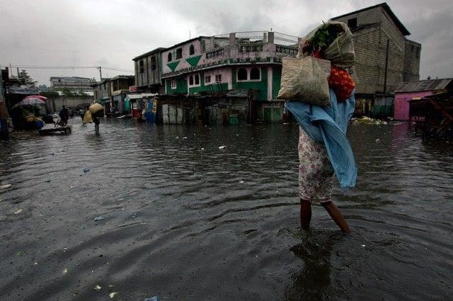 11-01-haiti-sandy