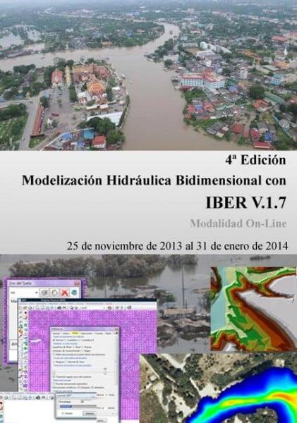 4ª Edición Curso IBER(On Line)