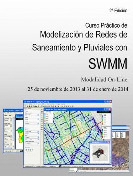 Diptico SWMM 2ªEdición (online)