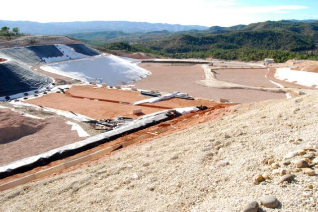 El-Ebro-volvera-a-respirar-en-dos-anos_image_380