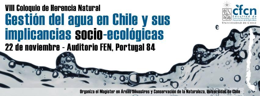 Gestión-del-agua-en-Chile-y-sus-implicancias-socio-ecológicas