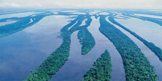 Per--y-Brasil-vigilar-n-la-calidad-del-agua-de-la-Amazon-a