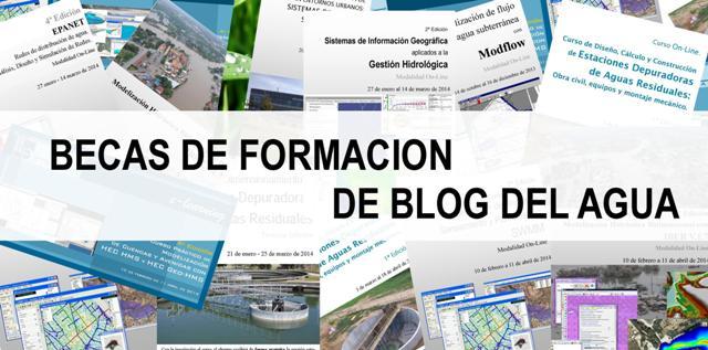 blog evento cursos baner