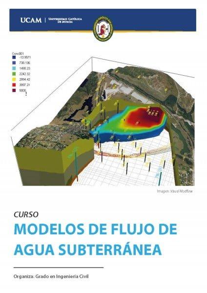 diptico_modelos_flujo_agua_Página_1