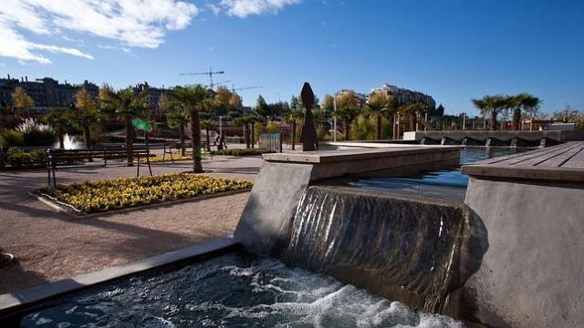 parque-juan-pablo-madrid-jpg--644x362