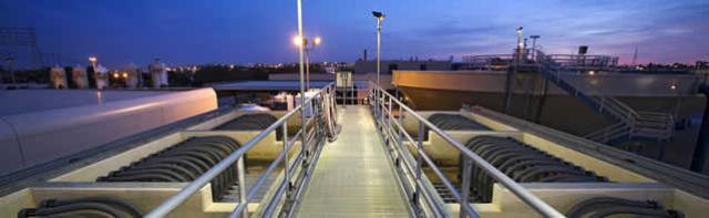 water_wastewater_treatment_S