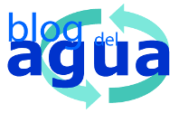 Blog del Agua