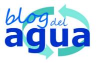 Blog del Agua