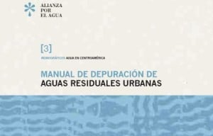 manual-depuracion-aguas-residuales-urbanas
