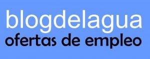 blogdelaguaofertastrabajo
