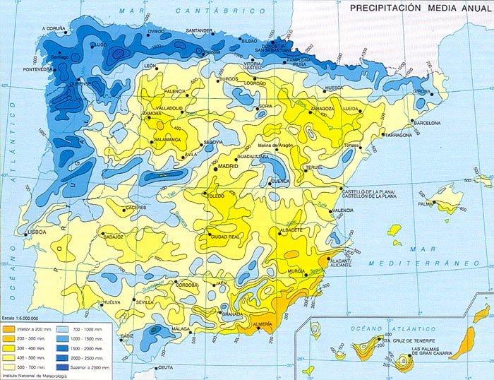 2.-Precipitación-anual