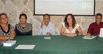 Especialistas en el tema defienden su uso y regulación en debate en el Centro Bonó.
