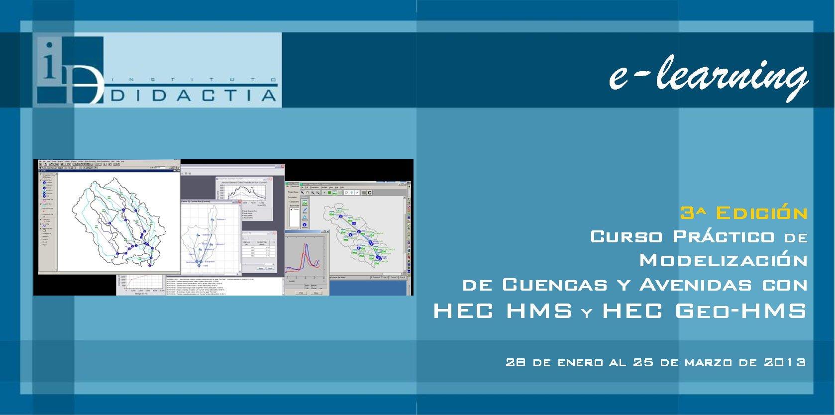 3ª Edición online HMS_Página_1