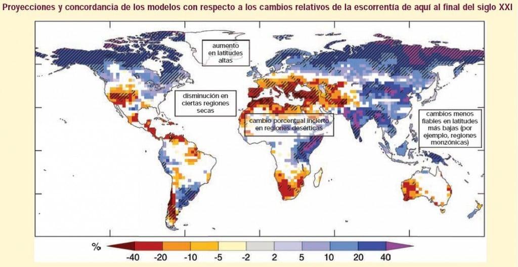 3.-IPCC_Mapa-Global-1024x528