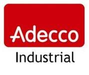 ADECCO_industrial