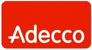 OK_adecco RECORTADO(1)