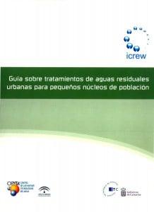 Proyecto-ICREW-2006