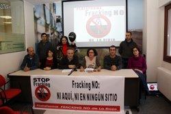 Rueda_fracking1_17-12-2012_-705cf