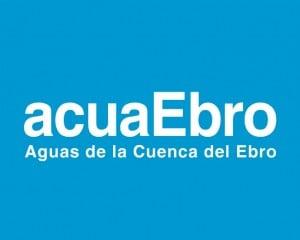 acuaebro