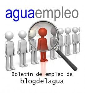aguaempleo5