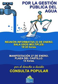 cartel-mani-enero_2013-agua-2