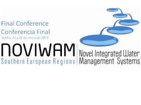 conf_final_NOVIWAM