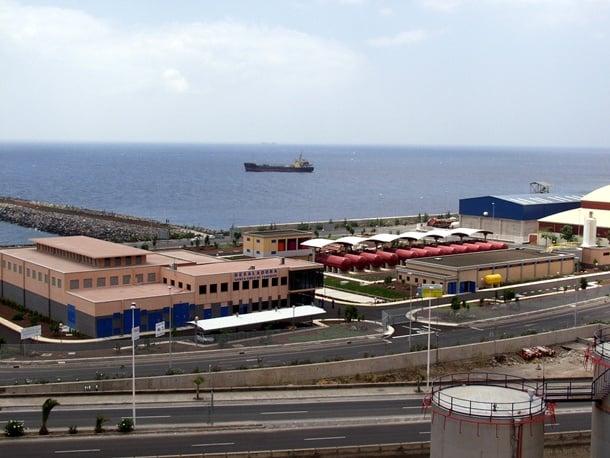 desaladora-Santa-Cruz-de-Tenerife