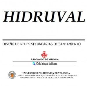 hidruval
