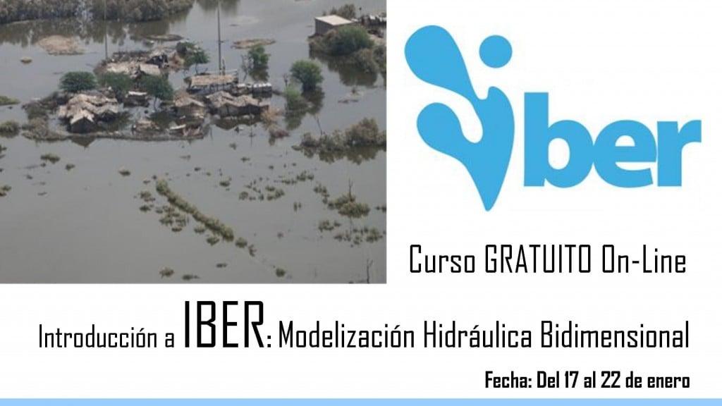 iber gratis p