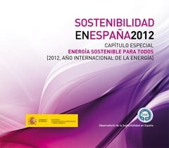 inf_2012