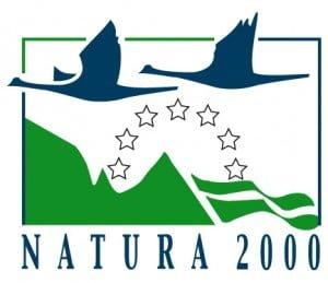 natura2000_0