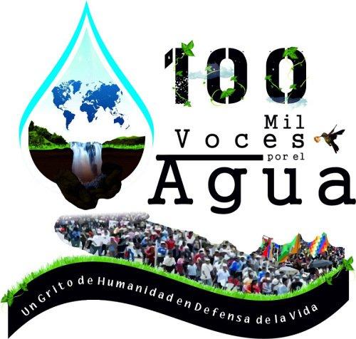 100milvocesporelagua2013