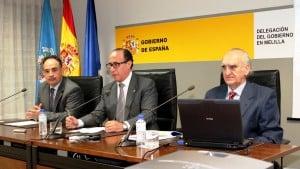 Presentacion Propuesta Proyecto PH Melilla