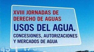 CHE-UZ-Jornadas-Derecho-Aguas_TINIMA20130222_0959_5