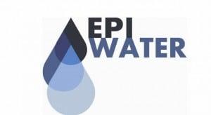 EPI_Water