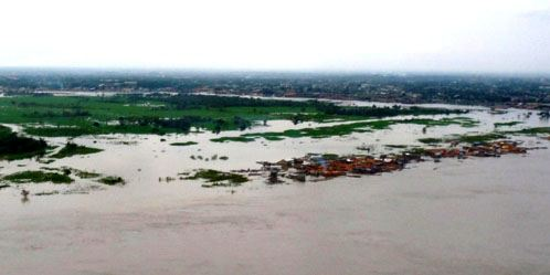 MARINA-Inundacion-de-casas-ribereñas