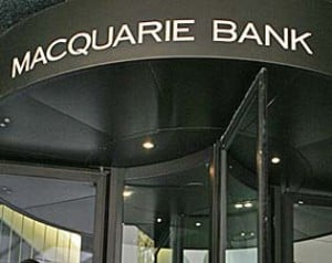Macquarie.Group.Ltd
