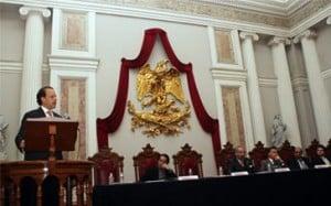 Secundaria 057-10022013