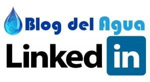 blogdelagua link
