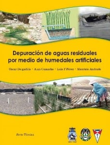 depuracion_de_aguas_residuales_por_medio_de_humedales_artificiales