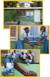 haiti_potabilizadora_agua