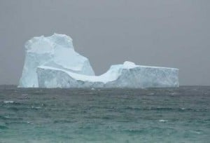 iceberg-Bahia-Garden-Isla-Macquarie_PREIMA20130217_0037_40
