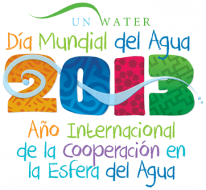 wwd2013_logo_spa