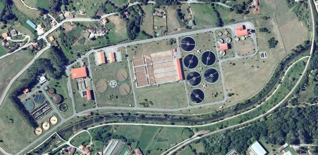 12 10 24 EDAR Villapérez (Asturias)_tcm7-228970