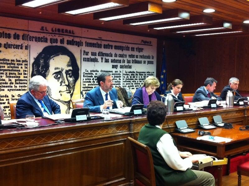 13.03.04 Federico Ramos Senado 1_tcm7-265686