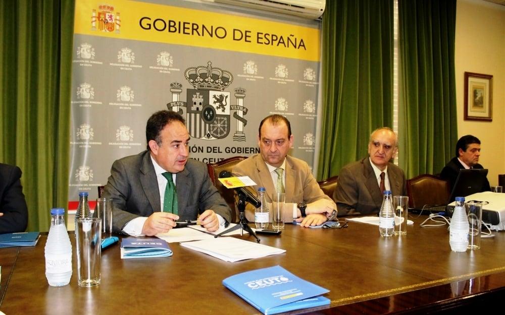 130319 Reunión PH Ceuta_tcm7-268108