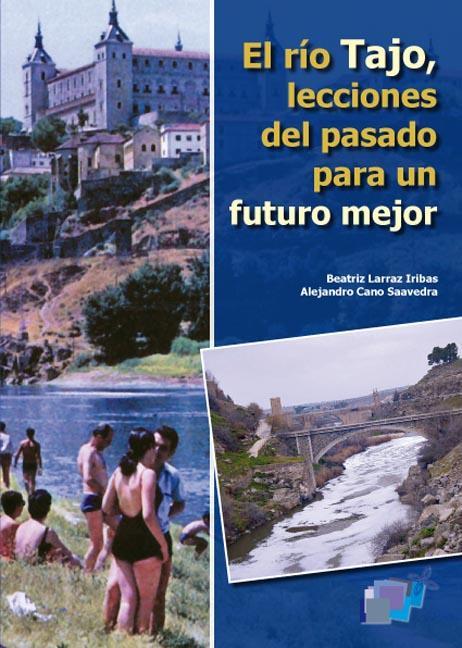 PORTADA-LIBRO-SPB0227185-MAX