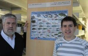 Una-nueva-herramienta-de-diagnostico-mejora-la-conservacion-de-los-peces-en-los-rios_image365_